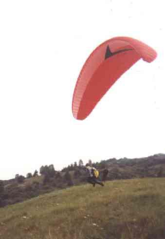 cesare1 - corso parapendio n1 2000