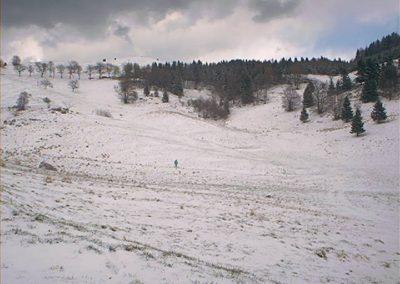 camol neve - corso n1 2000 Mai Strac