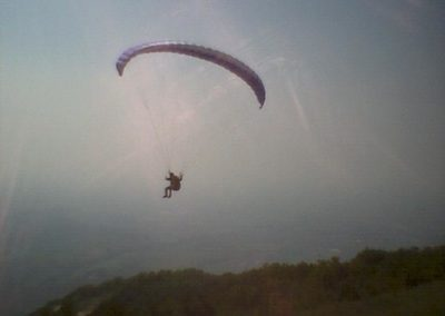 paolo vola - corso n1 2000 Mai Strac