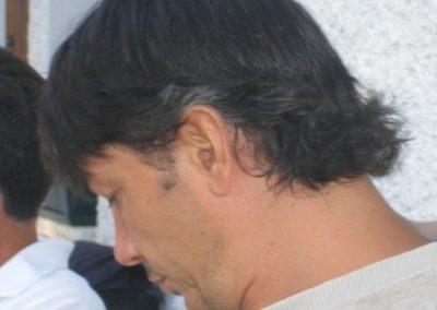 dolada gita parapendio 2006