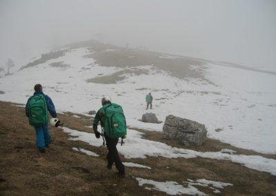 corso parapendio 1 2006