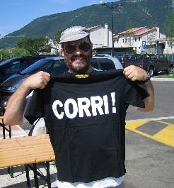fra corri - corso parapendio 1 2005