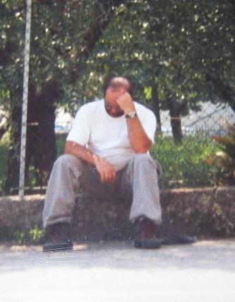 fra pensa - corso parapendio 1 2005