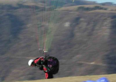 gen 02 dec bruno - corso parapendio 02 2001