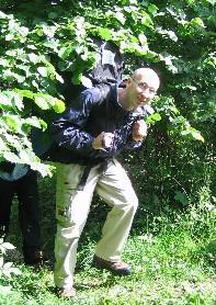 iuli c - corso parapendio 1 2005