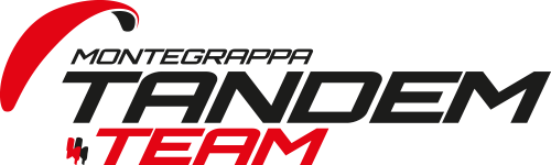 Montegrappa Tandem Team