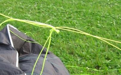nodo vale - corso parapendio 1 2005